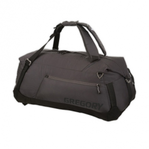 Gregory Stash Duffel, 95 L