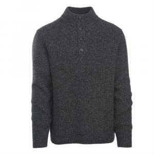 Woolrich Men's The Woolrich Sweater - Size XL
