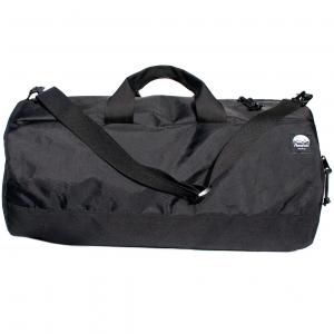 Flowfold 40L Conductor Duffle Bag