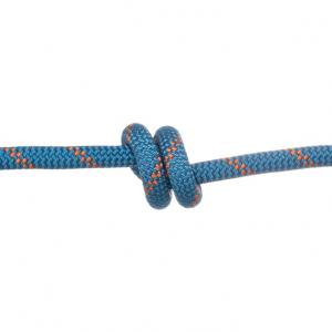 Edelweiss Rocklight Ii 9.8Mm X 40M Rope