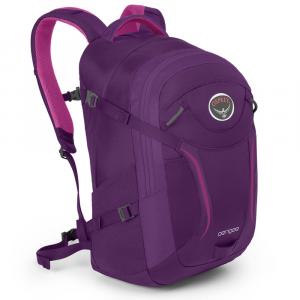 Osprey Women's Perigee Daypack