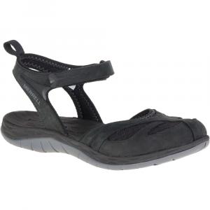 Merrell Women's Siren Wrap Q2 Sandals - Size 5