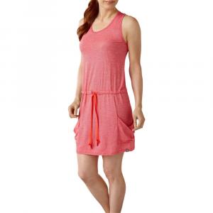 Smartwool Women's Seven Falls Tunic - Size XL