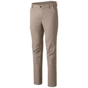 Mountain Hardwear Men's Hardwear Ap Pants - Size 38