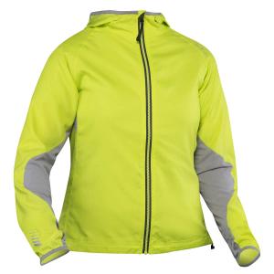 NRS Women's Phantom Jacket - Size XS