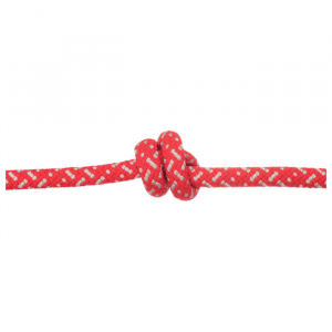 Edelweiss Discover 8.0Mm X 30M Rope, Red