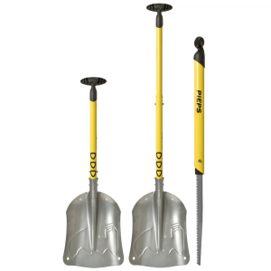 Pieps Shovel Pro+