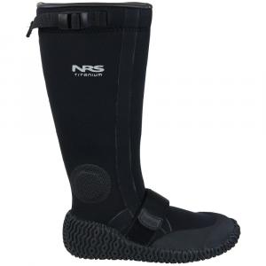 NRS Boundary Shoe - Size 10