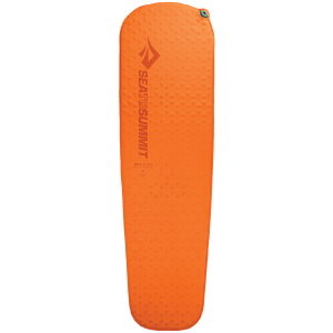 Sea To Summit Ultralight Si Sleep Mat, Regular