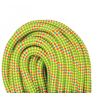 Beal Rando 8Mm X 30M Gd Rope