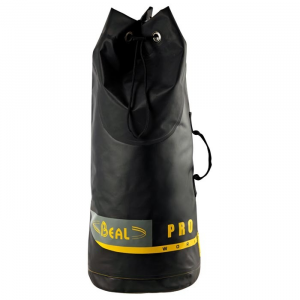 Beal Pro Bag Basic