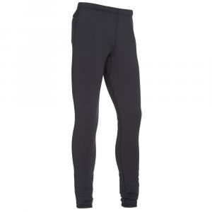 ems men's equinox power stretch tights - size l- Save 30% Off - EMS Men's Equinox Power Stretch Tights - Size L