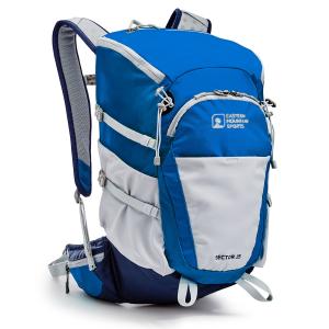 EMS Sector 25 Backpack