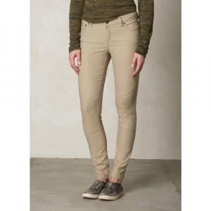 Prana Women's Brenna Pants - Size 8