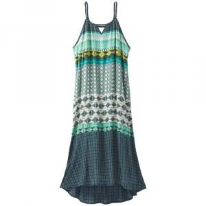 Prana Women's Nari Dress - Size M