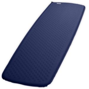 ems siesta sleeping pad- Save 30% Off - EMS Siesta Sleeping Pad