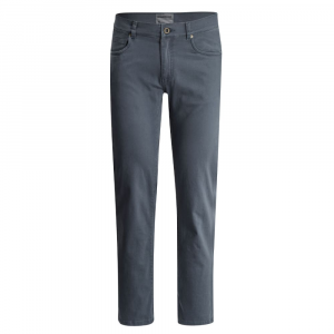Black Diamond Men's Stretch Front Pants - Size 30/R