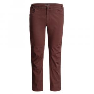 Black Diamond Men's Credo Pants - Size 30/R