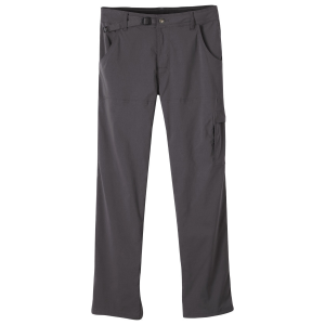 The stretch Zion pant is constructed from our original stretch Zion fabric and woven with a...