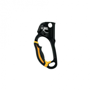 Petzl Ascension Ascender, Left