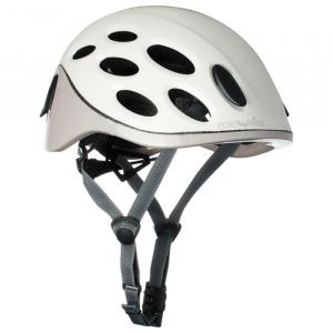 Edelweiss Venturi Climbing Helmet