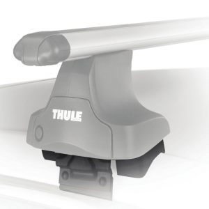 Thule 1638 Fit Kit