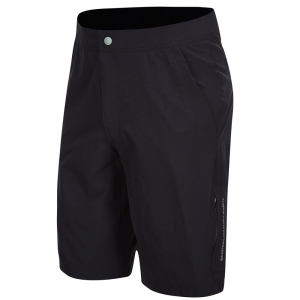 ems men's transition cycling shorts- Save 30% Off - EMS Men's Transition Cycling Shorts