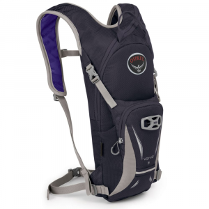 Osprey Women's Verve 3 Hydration Pack