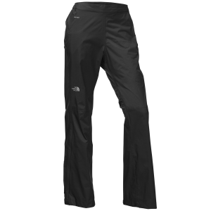 Take varied terrain and weather conditions in stride with easy-to-layer, lightweight women\\\'s...