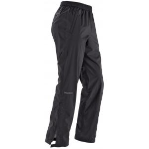 Marmot Men's Precip Pants