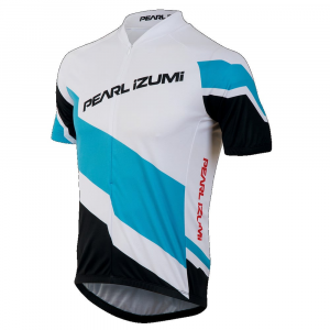 Pearl Izumi Men's Select Ltd Bike Jersey