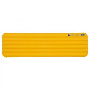 Image of Big Agnes Air Core Ultra Sleeping Pad, Long