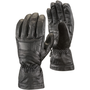 Black Diamond Men's Kingpin Gloves