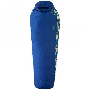 Marmot Kids' Trestles 30 Sleeping Bag