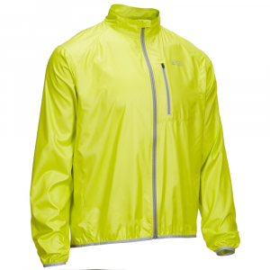 ems men's switchback cycling shell jacket- Save 30% Off - EMS Men's Switchback Cycling Shell Jacket
