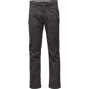Designed to maximize your mobility, these midweight hiking pants are crafted with durable...