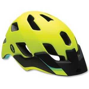 Giro Stoker Helmet