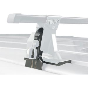 Thule 2151 Fit Kit