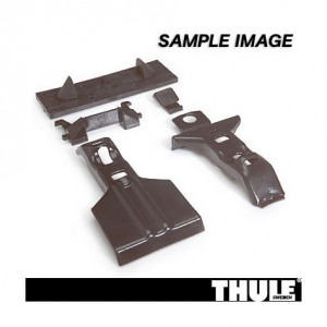 Image of Thule 273 Fit Kit