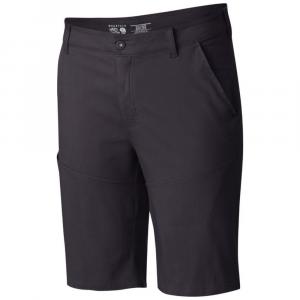 Mountain Hardwear Men's Hardwear Ap Shorts, 11 In. - Size 30