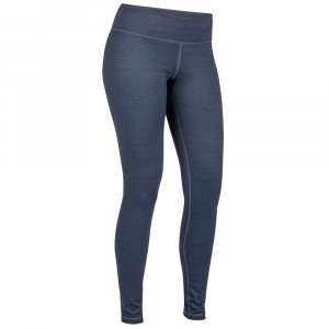 marmot women's everyday tights - size s- Save 50% Off - Marmot Women's Everyday Tights - Size S