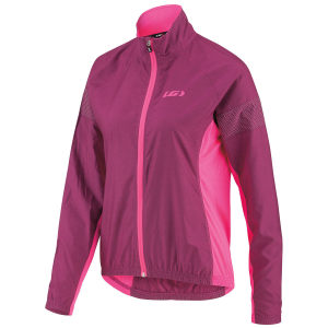 Louis Garneau Women's Modesto 3 Cycling Jacket