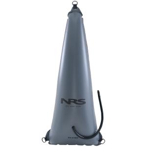 NRS Split Kayak Flotation Bags, Stern