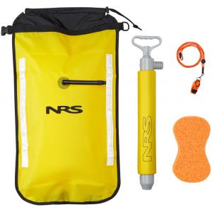 NRS Basic Touring Safety Kit