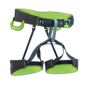 Beal Phantom Climbing Harness