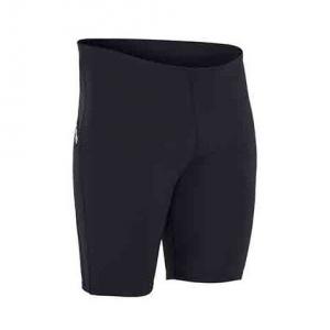 NRS Men's HydroSkin 0.5 Shorts - Size S