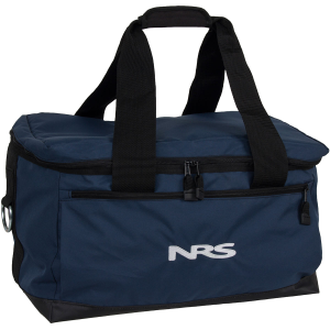 NRS Dura Soft Cooler, Large