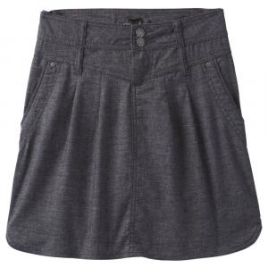 Prana Women's Lizbeth Skirt - Size 0