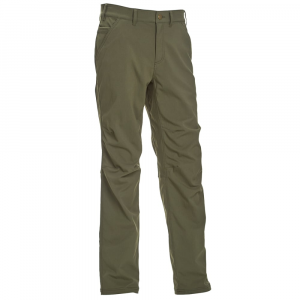 EMS Men's Mountain Life Pants - Size 32/32