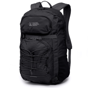 EMS Saranac Backpack